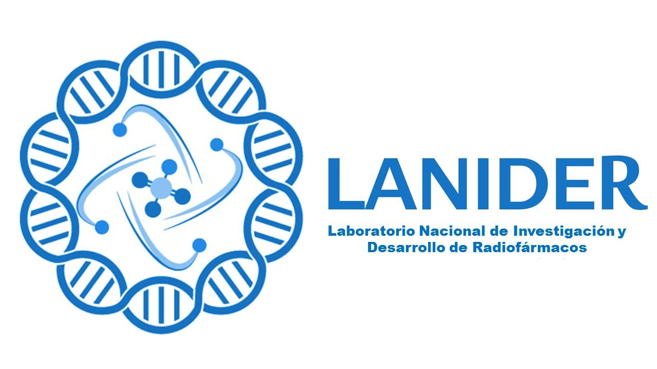 El ININ Realiza Investigacin Y Desarrollo En Rea De La Ciencia Tecnologa Nucleares